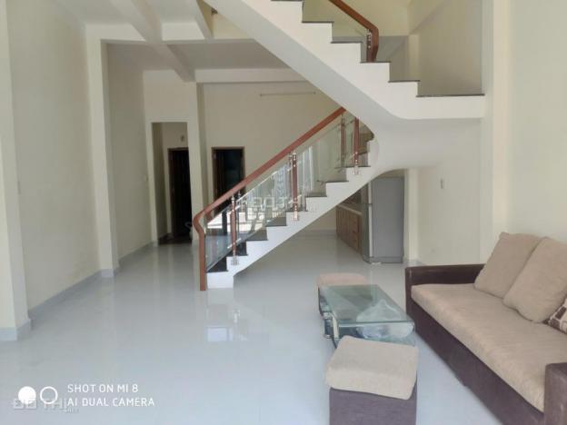 Nhà 2 tầng Tô Hiến Thành - Sơn Trà- Đà Nẵng (Gần đường Nguyễn Văn Thoại) 12452558