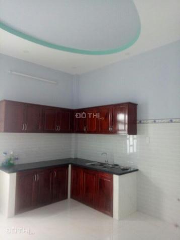 Nhà ngay đường Đinh Đức Thiện, Bình Chánh, giá 500 triệu/căn 12453215
