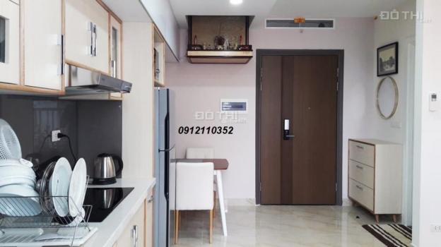 Bán căn hộ 1-3PN Ecolife Capitol, giá cực rẻ, vị trí đẹp, nội thất làm lại cao cấp, tel 0912110352 12454440