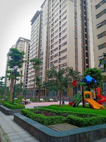 Mở bán NOXH The Vesta tòa V4, V5 căn tầng đẹp, nhận nhà ở ngay, Lãi suất 0%, 0972.899.510 12456740