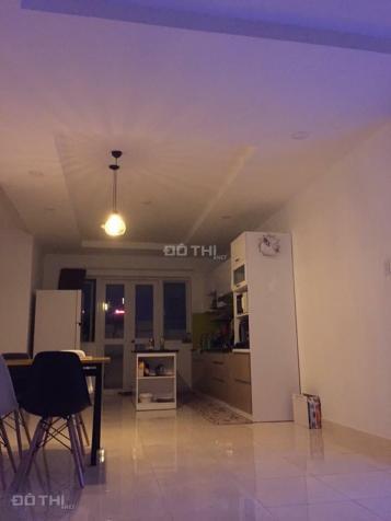 Bán căn hộ chung cư tại dự án Tân Hương Tower, Tân Phú, Hồ Chí Minh diện tích 116m2, giá 2.75 tỷ 12457574