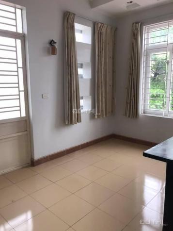 Cho thuê nhà riêng tại phố Hai Bà Trưng, P. Cát Dài, Lê Chân, Hải Phòng diện tích 50m2, giá 6tr/th 12457938