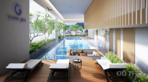 Ocean Gate Hotel & Residence - Kiệt tác nhân tạo - Hòn ngọc Biển Đông Nha Trang - 0988072222 12461263