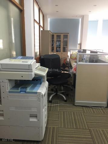 Cho thuê văn phòng đẹp, giá rẻ tại 102 Ngụy Như Kon Tum, Thanh Xuân, Hà Nội 12464672