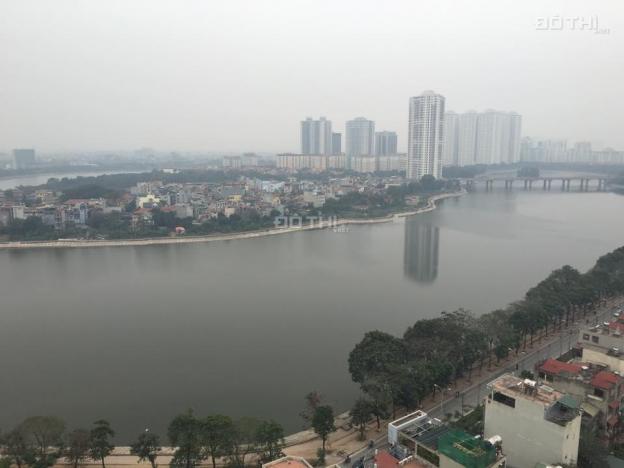 CC bán nhà khu Đại Kim, Nguyễn Cảnh Dị, Linh Đàm, căn góc, 65m2 x 1T, MT 5,5m. Đường 5m, 5,7 tỷ 12467631