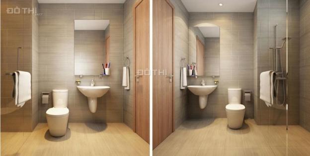Cần tiền bán gấp căn hộ sắp giao nhà 2PN, 76m2, ngay KDC Him Lam, 3.1 tỷ 12467796