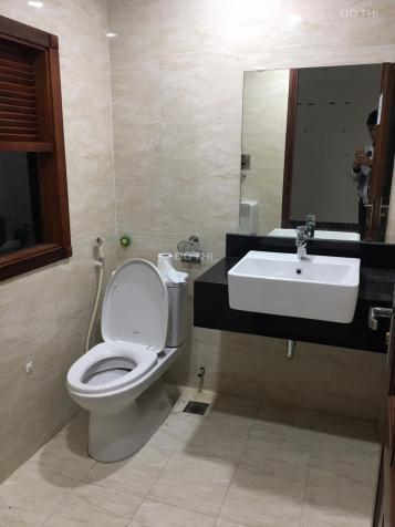 Cho thuê văn phòng đẹp, giá rẻ tại KĐT Trung Hòa Nhân Chính, Hoàng Đạo Thúy, 90m2, thông sàn 12141611