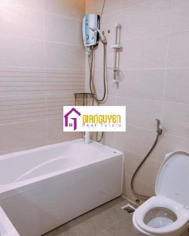 Cần bán căn hộ chung cư Topaz Garden Q. Tân Phú, đường Trịnh Đình Thảo 12566407
