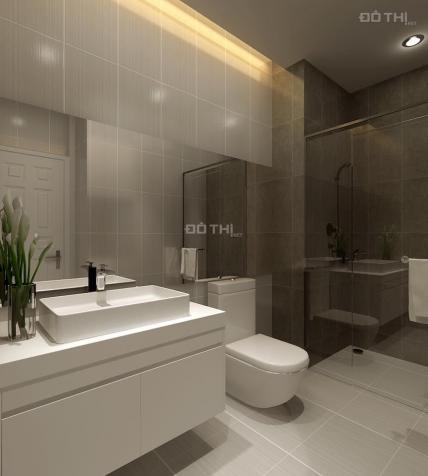 Cho thuê nhanh CH Sunrise City 124m2, đầy đủ nội thất cao cấp, 20tr/ tháng - 0949333811 12472580