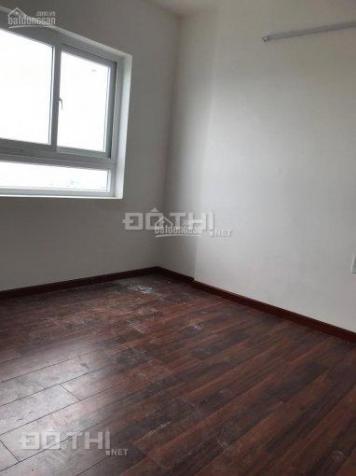 Cần bán căn hộ 73m2, hướng Trường Chinh, lầu trung bình tại Depot Metro Tham Lương. Giá 1,92tỷ 12146837