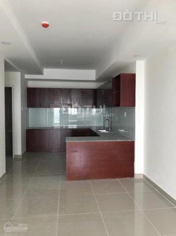Cần bán căn hộ 73m2, hướng Trường Chinh, lầu trung bình tại Depot Metro Tham Lương. Giá 2 tỷ 12146837