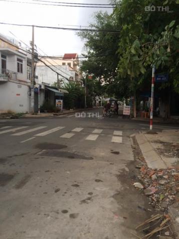Bán nhà giá rẻ MTNB Lê Lư, 300m2, 17 tỷ (56.6 tr/m2, gần chợ vải Phú Thọ Hòa) 12473775