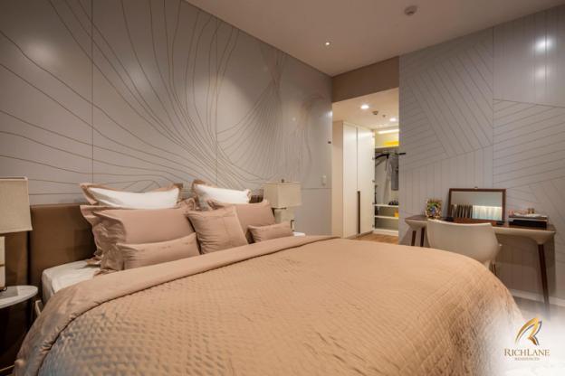 Căn hộ cao cấp One Verandah - Mapletree (Singapore), TT 1.2 tỷ nhận nhà, 0813633885 12608487