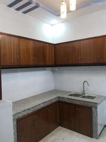 Chủ nhà bán gấp nhà 2 lầu đúc, đường Lê Văn Khương, Quận 12. Giá 1,41 tỷ 12474999