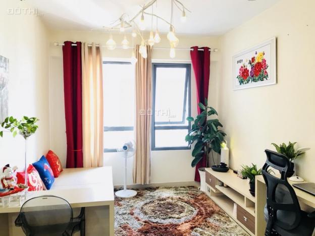 (Chính chủ) bán căn hộ cao cấp Masteri Thảo Điền 1PN, tháp T3 nổi tiếng, tầng cao thoáng mát 12476161