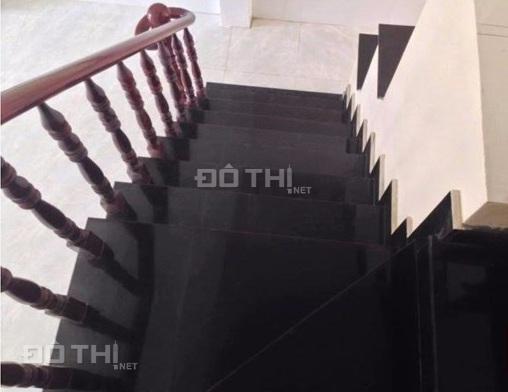 Bán dãy nhà phố ngay chợ Hưng Long, Bình Chánh, giá 480 triệu/căn 12476610