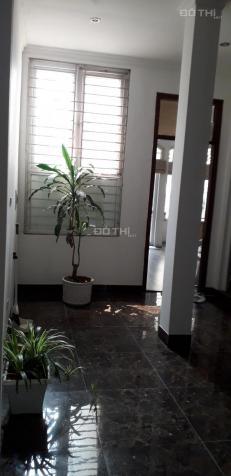 Chính chủ bán nhà Vĩnh Hồ, 5 tầng x 76.7m2, mặt ngõ ô tô kinh doanh sầm uất. 0913527519 12473967