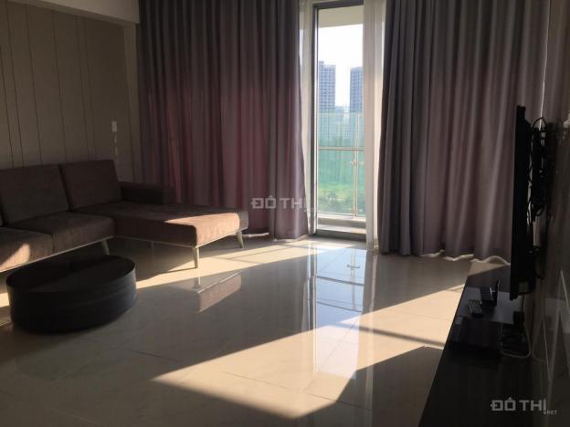 Kẹt tiền xuất cảnh bán gấp căn hộ Green Valley, Phú Mỹ Hưng, Quận 7, liên hệ: 0932886294 12477628
