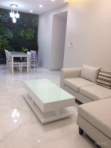 Kẹt tiền về Hà Nội bán gấp căn hộ Green Valley, Phú Mỹ Hưng, Quận 7, liên hệ: 0932886294 12477630