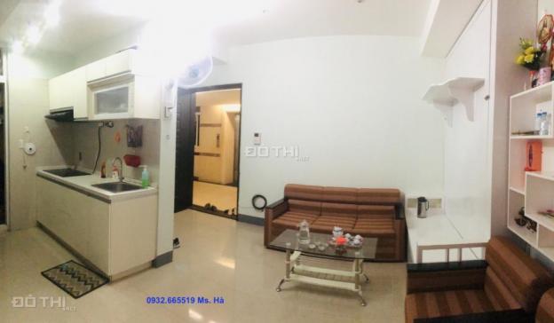 CH Hoàng Kim Thế Gia giá 1.95 tỷ/75m2 (thương lượng) full nội thất, sổ hồng, trả trước 550tr ở ngay 8509604