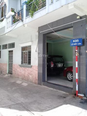 Bán nhà mặt tiền Quận Hải Châu, Đà Nẵng 12366186
