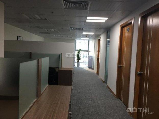 Cho thuê văn phòng làm việc trọn gói, chuyên nghiệp full dịch vụ, VP ảo tại MD Complex Mỹ Đình 12481769