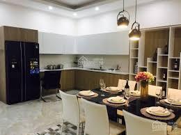 Chính chủ gửi bán căn hộ One Verandah, 2 PN, 82m2, giá 5.8 tỷ, LH: 0813633885 12608468