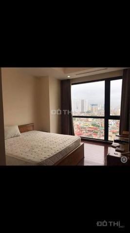 Gia đình cần bán rất gấp căn hộ ở Royal City. 2 phòng ngủ 12482893