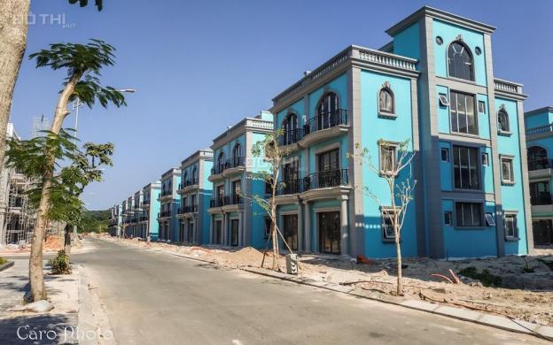 Cực hot: Sở hữu villa tự do kinh doanh vĩnh viễn tại trung tâm Phú Quốc với 7 tỷ. Đã bàn giao 12483178