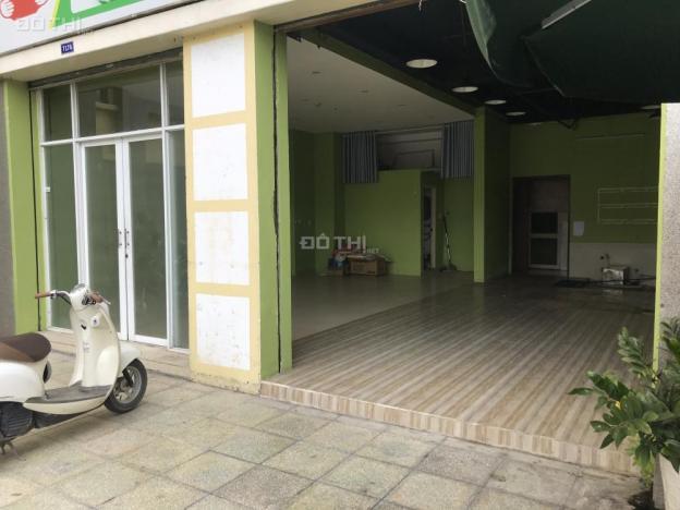 Cho thuê cửa hàng, ki ốt tại dự án Chung cư Petroland Quận 2, Quận 2, Hồ Chí Minh. DT 78m2 12483329