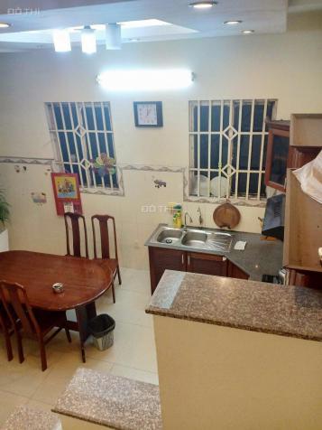Chính chủ bán nhà Nguyễn Sỹ Sách, P15, Tân Bình 0913341068 12486393