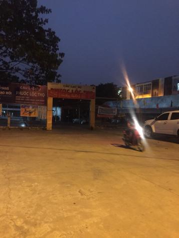 Cần bán lô đất đẹp đường 15m KDC An Bình, Biên Hòa, DT 4.5*21m 12535528