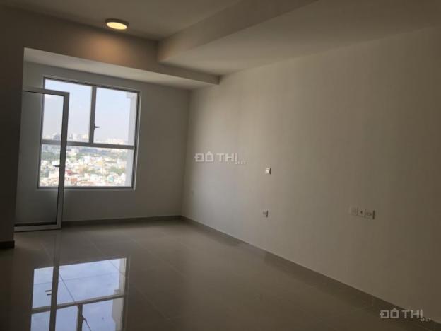 Bán căn hộ cao cấp Sunrise City view Q7 12492534