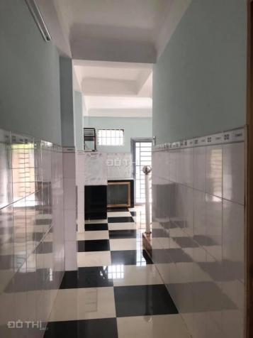 Cần bán gấp nhà nguyên căn giá ưu đãi, Nguyễn Trung Trực, TP. Mỹ Tho 12494815