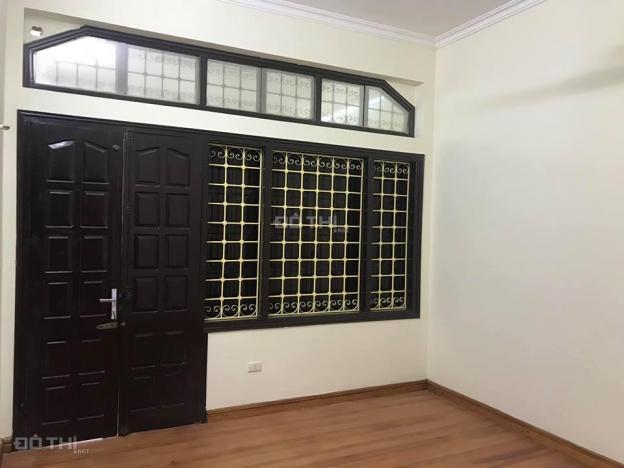 Cần bán gấp nhà phố Nguyễn Ngọc Vũ, ô tô, kinh doanh, Cầu Giấy. DT: 65m2x4T, MT 4.5m, giá: 6.8 tỷ 12500870