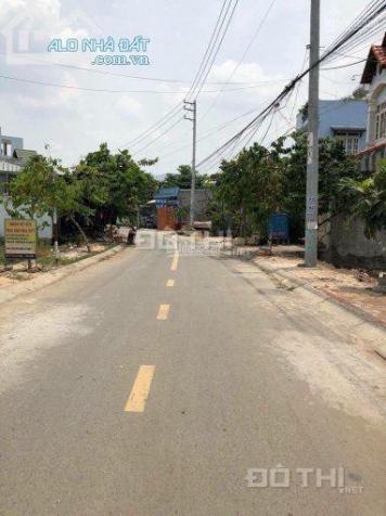 Bán dãy trọ 10 phòng đường Lê Thị Hà, Xã Tân Xuân, Hóc Môn, Hồ Chí Minh diện tích 120m2, giá 1.2 tỷ 12501343