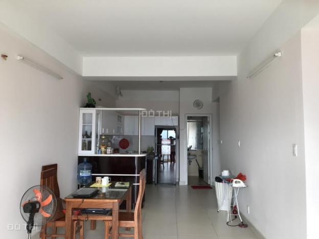 Chính chủ bán căn hộ Mỹ Phú Petroland, Q7, 82m2, gồm 2PN, 2WC, giá 2,15 tỷ 12436959