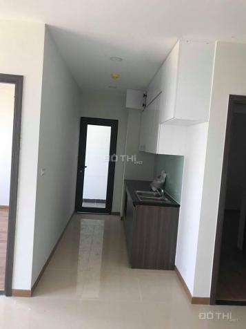 Bán căn hộ chung cư Xuân Mai Complex Hà Đông 12505247