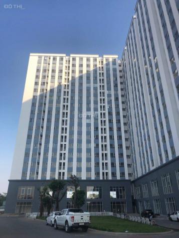 Bán căn hộ Zen Tower, quận 12. Liền kề Gò Vấp 12505284