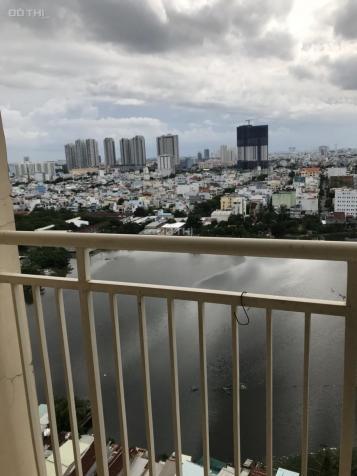 Cần bán căn hộ Mỹ Phú 75m2, lầu cao view nhìn hồ sinh thái, giá 1.88 tỷ - 0937 852 688 12505295