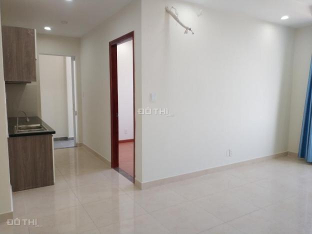 Bán căn hộ Zen Tower, quận 12, liền kề Gò Vấp, diện tích 68 m2. Giá 20 triệu/1m2 12505315