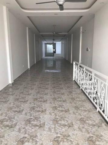 Cho nhà để kinh doanh ngay tại Nguyễn Thiện Thuật, trung tâm phố Tây, 130 tr/th  12616876
