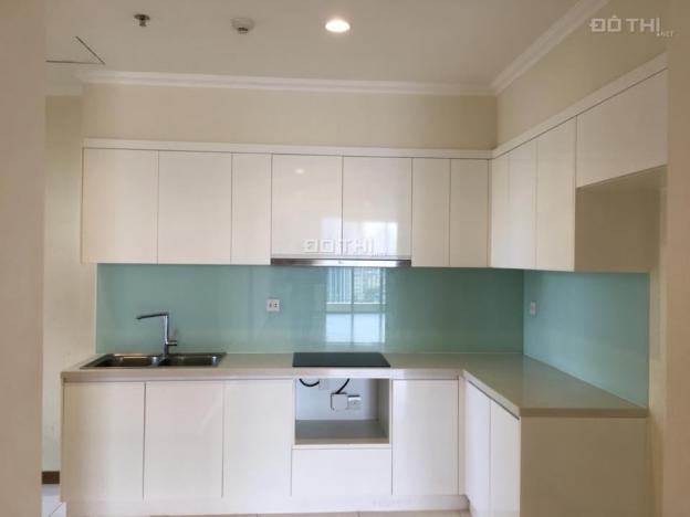Cho thuê căn hộ chung cư N04 KĐT Trung Hòa Nhân Chính, 3PN sáng, nội thất cơ bản, giá 14 tr/th 12513695