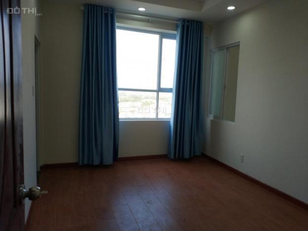 Bán căn hộ Zen Tower, Quận 12. Liền kề Gò Vấp 12522092