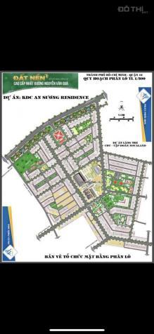 Cần bán gấp đất khu vực quận 12, DT 74.25m2, liên hệ ngay 0903633755 12526677