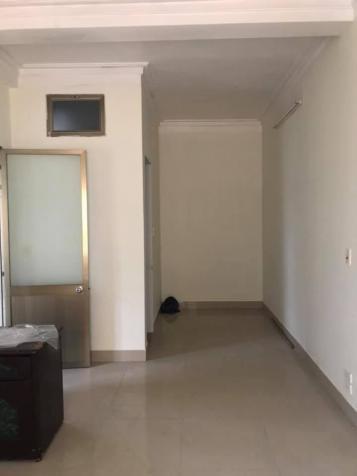 Bán nhà 2,5 tầng Vạn Kiếp, Thượng Lý, Hồng Bàng, Hải Phòng LH 0936778928 12573862