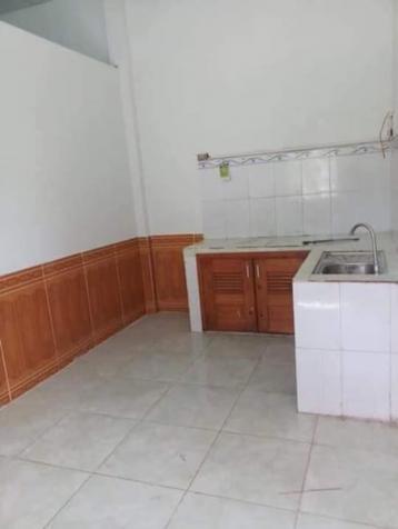 Bán nhà riêng tại Đường Nguyễn Phan Vinh, Phường Thọ Quang, Sơn Trà, Đà Nẵng diện tích 72m2   12557303