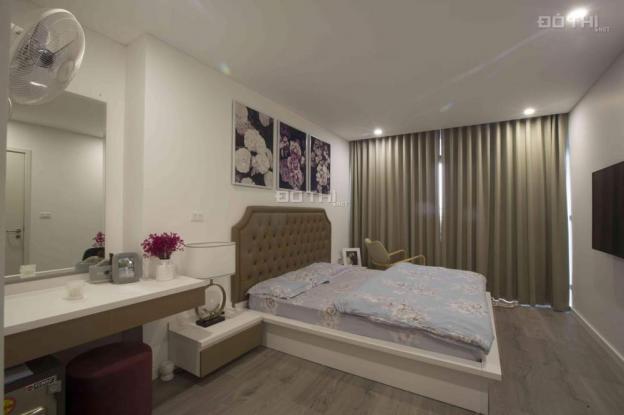 Cho thuê CHCC cao cấp Rivera Park, 69 Vũ Trọng Phụng, 76m2, 2PN, nội thất đẹp 12534450