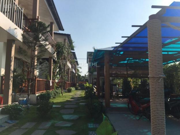 Bán Bungalow đường Trần Hưng Đạo, Dương Đông, Phú Quốc, Kiên Giang 12538630