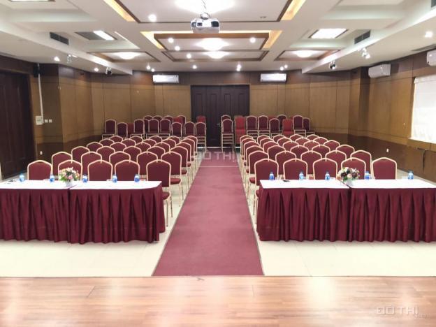 Cho thuê hội trường, chỗ ngồi làm việc giá tốt tại Hà Nội. LH: 0938883628 12137660